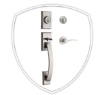 Deerfield Beach Locksmith Store Deerfield Beach, FL 954-744-7066